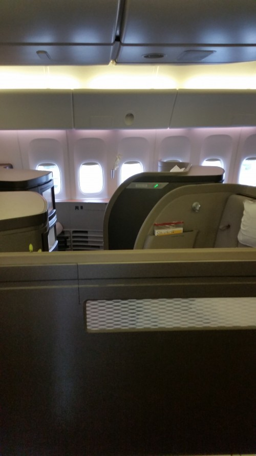 cathay-pacific-first-class-cabin