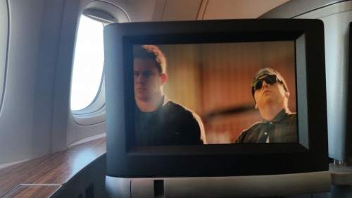 cathay-pacific-first-class-video-screen