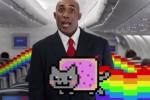 delta-internet-safety-video