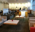 frankfurt-cathay-pacific-lounge