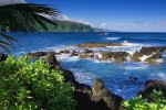 hawaii 150x100 - Travel Contests: May 19, 2015 - Costa Rica, Chile, Hawaii & more