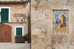 la cartuja tiles valldemossa 150x100 - Valldemossa, Mallorca, Spain: Around The World