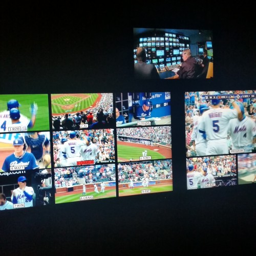 mets tv control room 500x500 - A visit to the Museum of the Moving Image in Astoria, Queens, New York