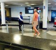 nude-man-airport-charlotte