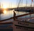 palma-de-mallorca-harbor-sunset