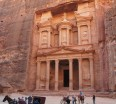 petra jordan 116x104 - Travel Contests: October 10, 2018 - Spain, Jordan, Florida, & more