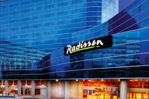radisson hotels 300x200 - Radisson Hotels Summer 2015 promo: Stay 2 nights, get 50% off a future stay