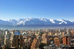 santiago chile 150x100 - Travel Contests: December 14, 2016 - Chile, Peru, Colorado, & more