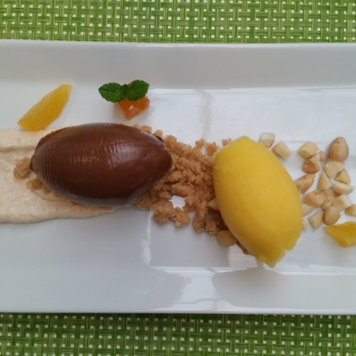 simply fosh dessert 500x500 - Top 10 things to do in Palma de Mallorca, Spain: Around The World