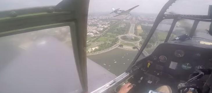 tbm-avenger-emergency-landing-dca