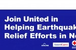 united miles nepal earthquake 150x100 - Get United miles for donating to Nepal earthquake relief plus help map the damage