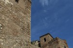alcazaba malaga spain 150x100 - Photo of the Day: Alcazaba of Malaga, Spain