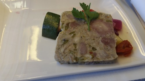 cathay-pacific-terrine-business-class