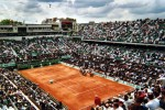 french open 150x100 - Travel Contests: June 3, 2015 - Morocco, French Open, Mexico & more