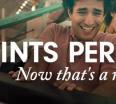 hilton-free-bonus-points-5000