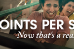 hilton free bonus points 5000 150x100 - Get 5,000 bonus points per Hilton stay through July 6th