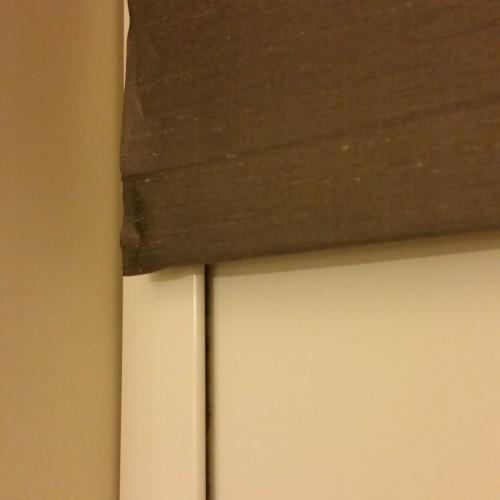hyatt house curtains 500x500 - Hyatt House Pittsburgh South Side: Hotel Review