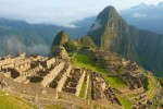 machu picchu 150x100 - Travel Contests: November 22, 2017 - Peru, Fiji, Star Wars, & more