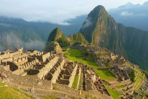 machu picchu 300x200 - Travel Contests: February 5th, 2020 - Miami, Peru, St. Lucia, & more