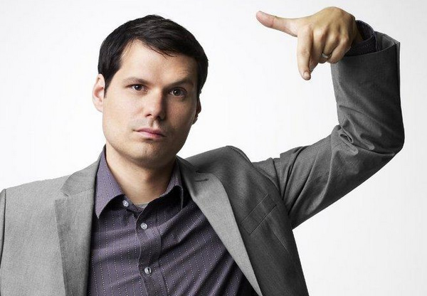 """michael ian black essay Michael ian black's forthcoming book aimed at """"rethinking masculinity,"""" is entitled """"a better man,"""" and is scheduled for release in fall 2019 black's tweets resurfaced amid the fallout of gunn's tweets about pedophilia written between 2008 and 2011."""