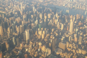new york city 300x200 - Top Travel Instagram Photos from Everybody Hates A Tourist – May 2015