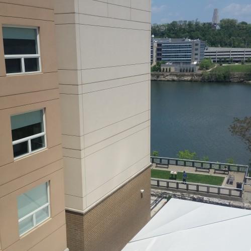 pittsburgh hyatt house south side 500x500 - Hyatt House Pittsburgh South Side: Hotel Review