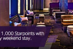 starwood summer 2015 promotion 300x200 - Starwood announces Summer 2015 promotion - SPG Make It Count