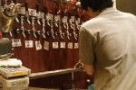 ant n bee roppongi 150x100 - The best craft beer in Tokyo, Japan