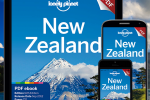 free lonely planet new zealand guidebook 150x100 - Get a free Lonely Planet New Zealand guidebook from Air New Zealand