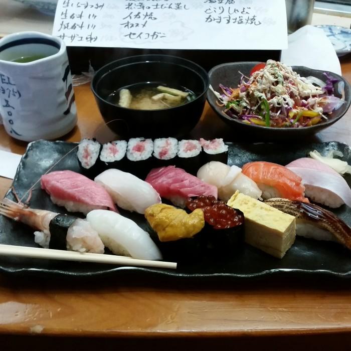 mikore-sushi-tokyo