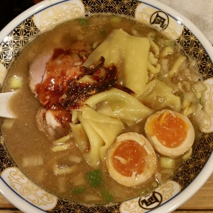 nagi-ramen-shinjuku-golden-gai
