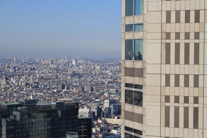 tokyo-government-building-observation-deck