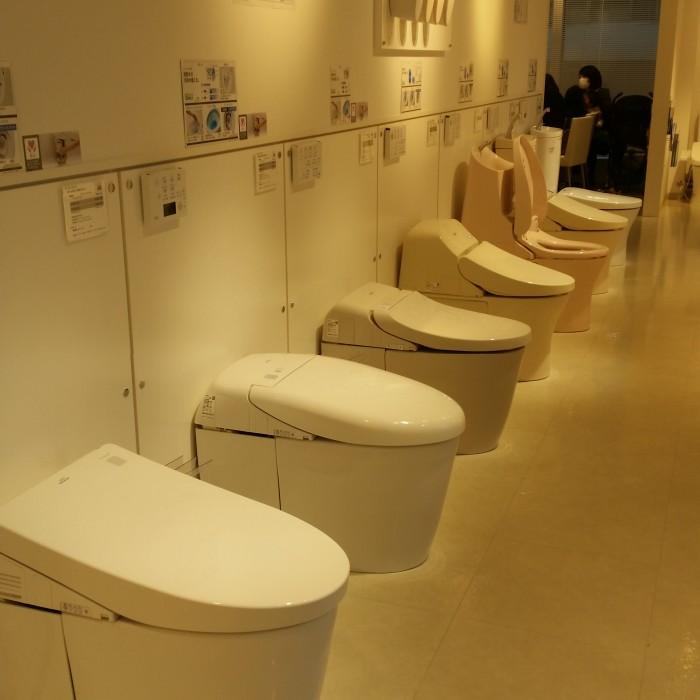 toto-toilet-showroom-tokyo