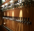 beer-house-craftman