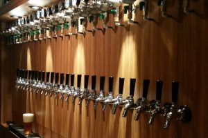 beer house craftman 300x200 - The best craft beer in Kyoto, Japan