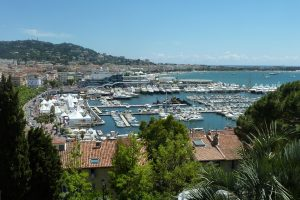 cannes france 300x200 - Travel Contests: August 19, 2015 - Cannes, Japan, Canada & more