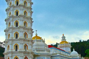 goa india 300x200 - Travel Contests: August 12, 2015 - India, Ireland, St. Croix & more