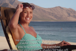 hawaiian airlines safety video 150x100 - Hawaiian Airlines releases new inflight safety video