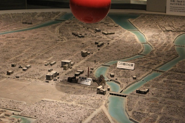 hiroshima-atomic-bomb-map