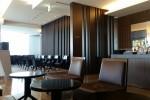 jal lounge tokyo narita 150x100 - Japan Airlines First Class Lounge Tokyo Narita NRT review: Around The World