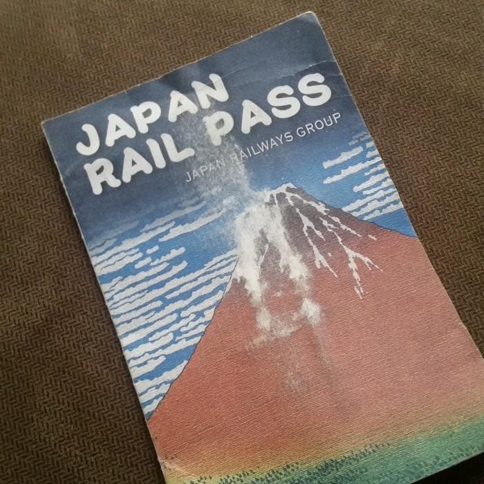 japan rail pass 700x700 - Japan Rail Pass, Shinkansen, & Narita Express train reviews