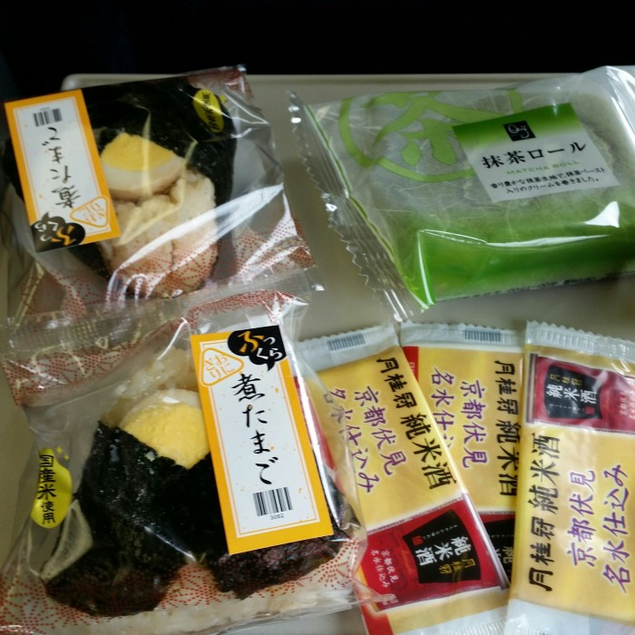 japan-train-snacks