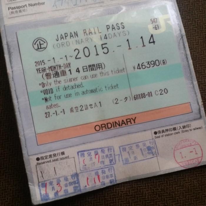 rail-pass-japan