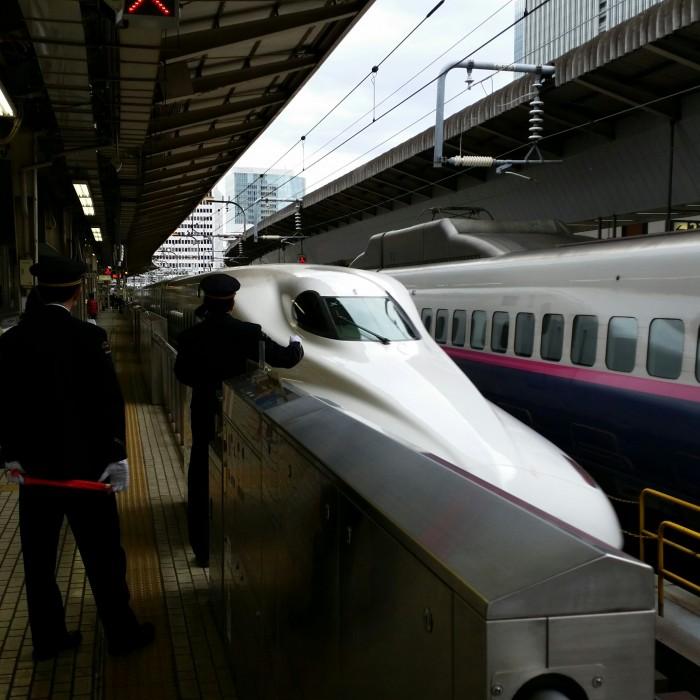 train-station-japan