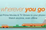 amazon prime video download offline 150x100 - Traveling? Download Amazon Prime Instant Videos for offline viewing