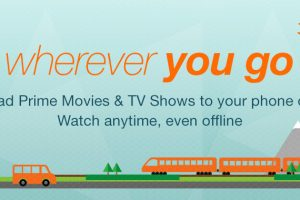 amazon prime video download offline 300x200 - Traveling? Download Amazon Prime Instant Videos for offline viewing