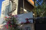 villas geminis boutique condos 150x100 - Villas Geminis Boutique Condos in Tulum, Mexico review