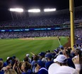 world-series-kc