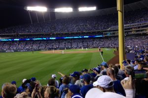 world series kc 300x200 - Travel Contests: September 23, 2015 - World Series, Benedict Cumberbatch & more