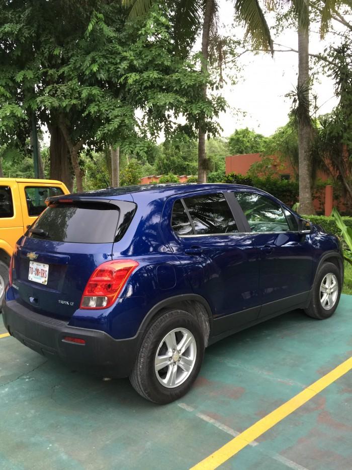 cancun car rental 700x933 - 24 hours in Chichen Itza, Mexico